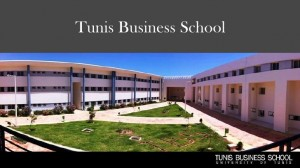 Tunisian Business School